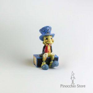 Grillo parlante di Pinocchio