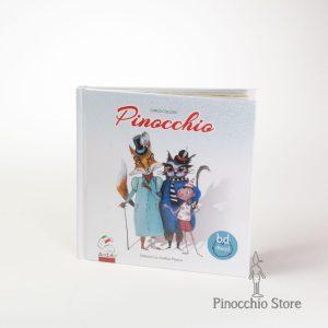Libro_di_Pinocchio_italiano