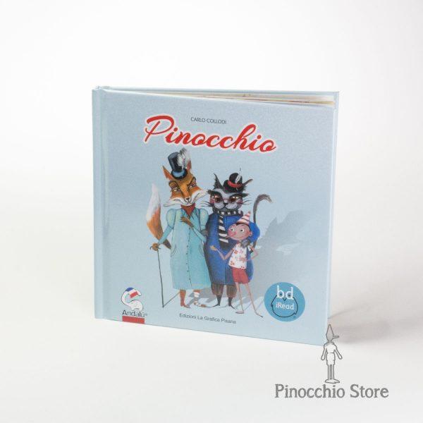 Libro_Pinocchio_francese