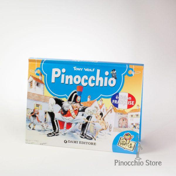 Libro-pop-up-di-Pinocchio