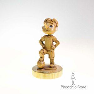 Pinocchio Gioco
