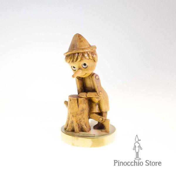 Pinocchio Fantasia