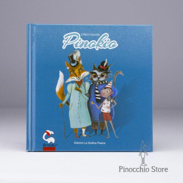 Libro_Pinocchio_polacco