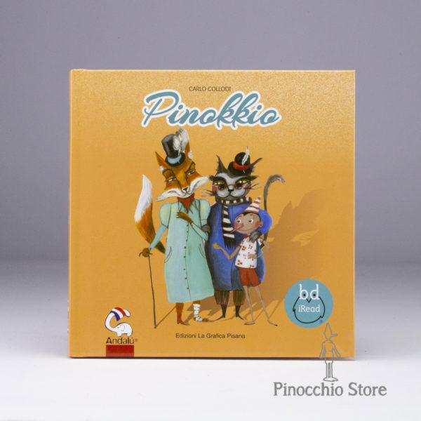 Libro_Pinocchio_olandese